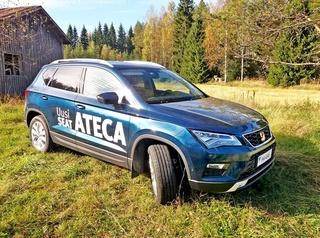 1005020 9 2016 automaailma seat ateca