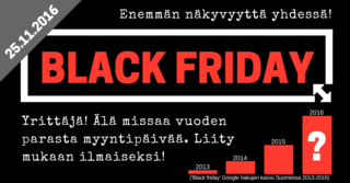 10735black friday