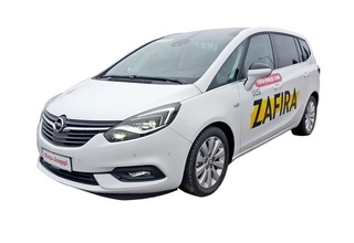 107541 11 2016 am zafira