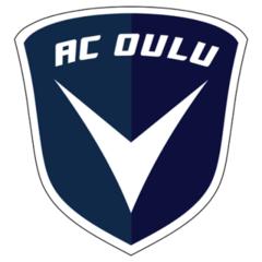 10834ac oulu logo