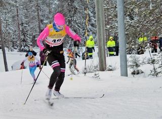 114061 12 2016 hiihto marjaana pitkanen