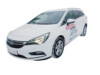 14470am astra sports tourer