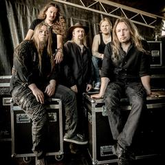 15142stratovarius eternal
