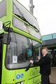 15857otp bussi 2