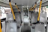 15858otp bussi 3