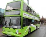 15859otp bussi 4