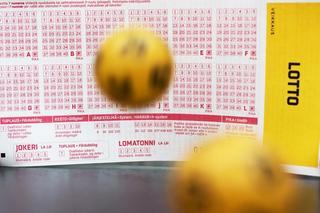16162mn lotto