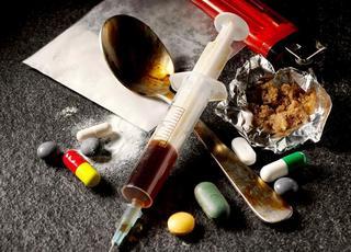 16871uutinen huumeet