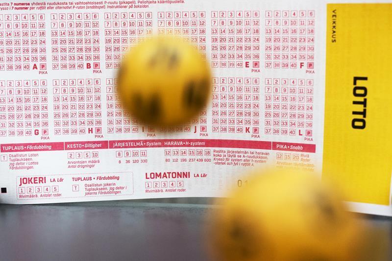 17192mn lotto