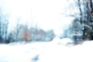 17271safe image