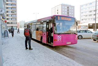 20015uutinen bussit