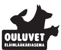 2011ouluvet logo