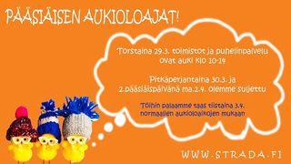 2014328954416 2196260360387932 2516780406265469400 o