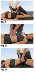 24131abc1bfad6154a191c7bf814865189e28  massage tips massage therapy