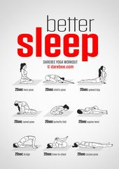 241335253df129a735f179efc7bbc3a718a28  bedtime yoga routine bedtime stretching