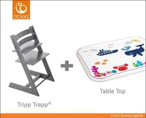2614stokke tripptrapp tabletop