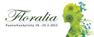4122floralia 2015 uutiskirjeeseen