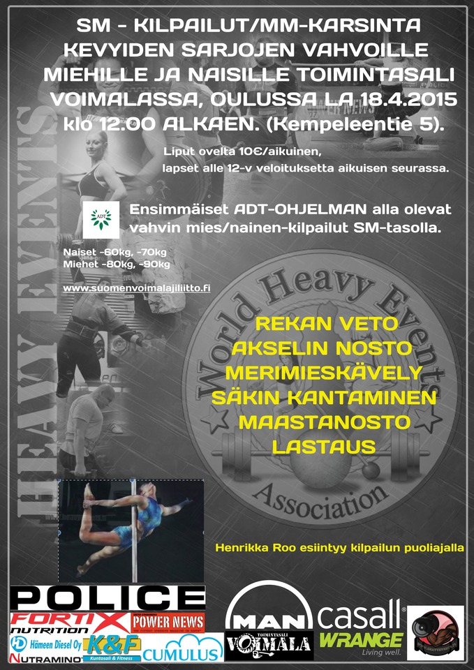 5201whea poster 18042015 oulu page 0 2