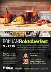 6611rokua roktoberfest2015