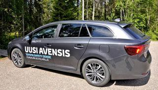 662025 8 2015 am toyota avensis diesel