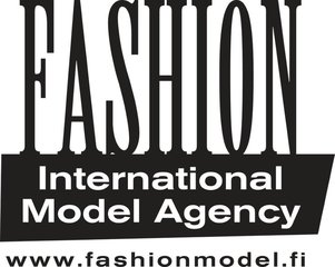 6741fashion logo isoreso