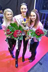 73033 11 2015 mitanyt miss pohjois suomi beauty
