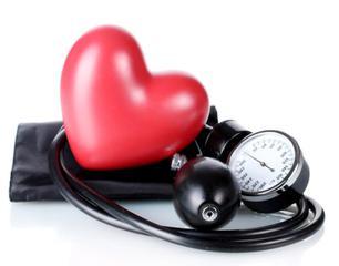 75541 12 2015 lyhyt terveystestit