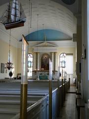 919826.8.2012 kirkkokuvia 021