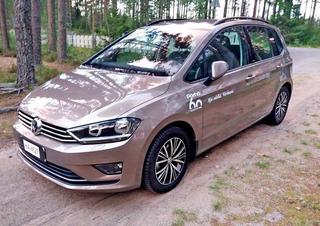 96889 8 2016 am sportsvan 2