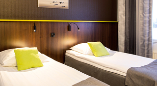 9954 hotelli vihiluoto x9c5709 copy