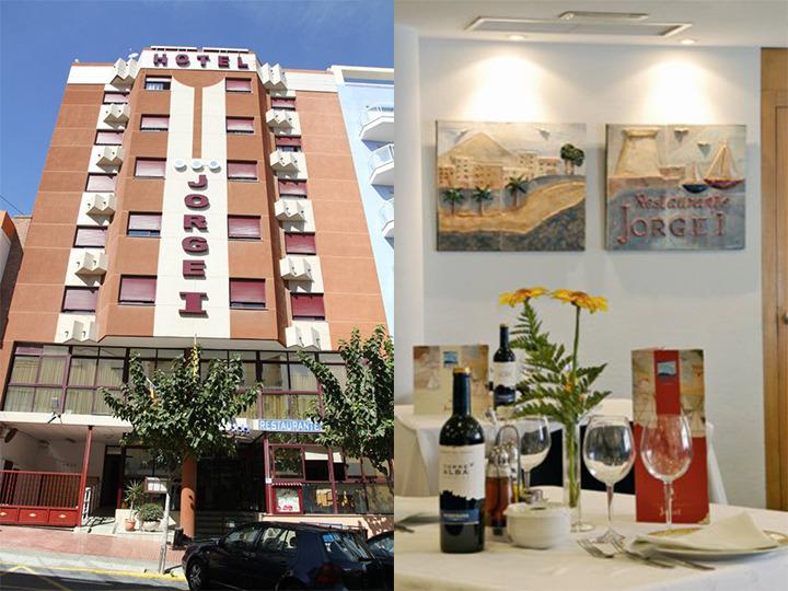Viikoksi Alicanteen, sis 7 yön majoitus aamiaisella sekä pääsyliput Benidorm Palace varietee-esitykseen ja kahteen museoon