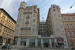 5 yötä lapsiystävällisessä Budapestissa, majoitus 4-tähden hotellissa. Lahjakortti voimassa 28.12.2014 asti!