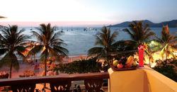 Thaimaan lämpöön huippuhalvalla, 7 yön majoitus puolihoidolla 4 tähden hotellissa kahdelle. Voimassa 31.3.2015 asti!