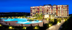 Aurinkoiseen Alicanteen, sis 4 yön majoitus kahdelle puolihoidolla, vuokra-auto ja kylpylä liput. Yksi alle 11v lapsi ilmaiseksi.  Voimassa 30.4.2015 asti!