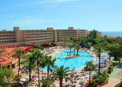 Lento, hotelli ja all inclusive-paketti viikoksi yhdelle Mallorcalla. Sis. menopaluu Helsingistä, lentokenttäkuljetus, 7 yön all inclusive-majoitus parvekkeellisessa huoneessa. Lähdöt lokakuussa.