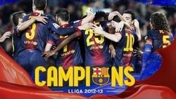 FC Barcelona - Real Madrid ottelu 22.03. ja 2 yötä Barcelonan keskustassa kahdelle, sis. majoitus, aamiainen, otteluliput, kuljetus stadionille ja paljon muuta