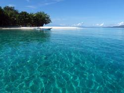 Kaksi viikkoa Paratiisisaarella Indonesiassa Malukun saariryhmällä. All inclusive. Sis. lennot, majoitus, viisumi, kuljetukset kohteessa, suomalainen matkanjohto ja paljon muuta!