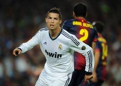 Real Madridin kotiottelu ja 2 yötä Madridin keskustassa kahdelle, sis. majoitus, aamiainen, otteluliput ja Tour Bernabeu
