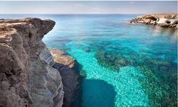 Lento ja All-Inc hotelli Pohjois-Kyproksella viikoksi yhdelle, lähdöt maalis-huhtikuussa. Sis. lennot, lentokenttäkuljetukset ja majoitus all inclusive-paketilla.