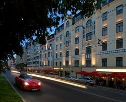 Syksyn kaupunkikohde Riika! Lennot ja 2 vrk majoitus historiallisessa Riiassa tyylikkäässä 4 tähden hotellissa aamiaisella. Lähdöt  viikonloppuisin 31.10-21.12. 2014