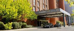 1 vrk majoitus 4* Croydon Park, Lontoo kahdelle sis. majoitus, aamiainen, H2O Leisure Club sekä wi-fi.Pidennä lomaa ostamalla monta lahjakorttia. Voimassa viikonloppuisin.