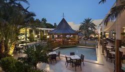 Turkin Riviera: Viikko 5 tähden hotellissa, lennot, kuljetukset, aamiainen ja kaupunkikierros. Voimassa 28.2-7.3.2015