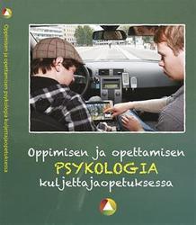 Oppimisen ja opettamisen psykologia