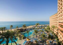 Viikko Costa del Solilla Sunset Beach Clubin ****  1 makuuhuoneen huoneistossa kahdelle, sopii myös perheelle! Sis. huoneistomajoitus, pullo Cavaa, ravintolakuponkeja ja aamiainen yhtenä aamuna.Voimassa 12.9 -26.9.2015.