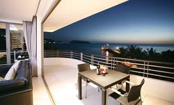 Phuketiin, Thaimaahan huippuhalvalla, 7 yön majoitus 4 tähden Absolute Nakalay Boutique Resort - hotellissa. Sis. 7 yön majoitus sekä 7 x aamiainen ja illallinen.