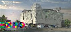 Expo Milano 2015 -maailmannäyttely Milanossa kahdelle! Sis. 2vrk majoitus  4* hotellissa, aamiaiset, illallinen, messuliput, bussikortti sekä tervetulojuoma. Voimassa heinä- ja elokuussa.