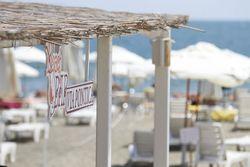 Lennot ja 7 vrk täysihoito+juoma 5* hotelli Bulgarian Pomoriessa sis. kuljetukset -  lähdöt elokuussa