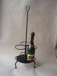 Viinipulluteline Jm-O15