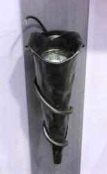 """Lamppu """"Tuutti""""  Jm-R0078"""