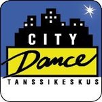 1359city logo